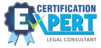 Certification-ExpertLogo