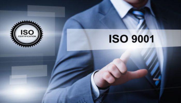 ISO-700x400